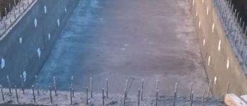 kataskeyes-dexamenis-kerkyra-5.jpg